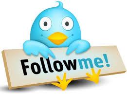 Auto Followers Untuk Twitter Indonesia 2013