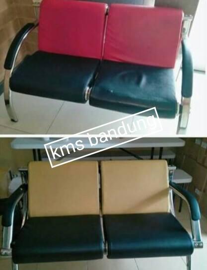 kursi ruang tunggu