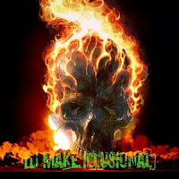 2004 - 2009 - DJ Make Illusional [EP]