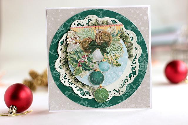 Cards_Christmas_In_the_Village_Elena_Nov26_Image7.JPG