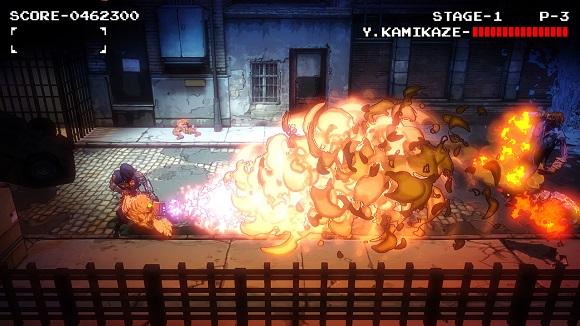 yaiba-ninja-gaiden-z-pc-game-review-screenshot-gameplay-4