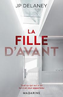 http://liseuse-hachette.fr/file/37217?fullscreen=1&editeur=Mazarine#epubcfi(/6/2[html-cover-page]!4/1:0)