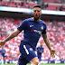 Giroud, ancora un anno al Chelsea