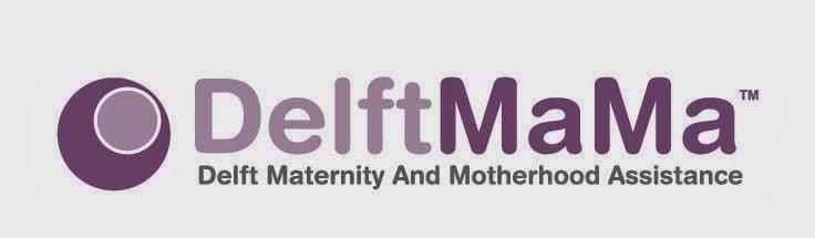www.delftmama.nl