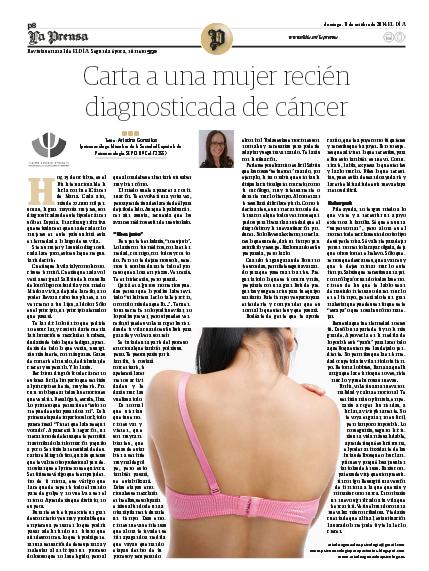 http://eldia.es/laprensa/wp-content/uploads/2014/10/20141019-laprensa.pdf