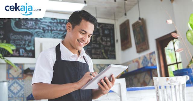 Cara Membuat Proposal Bisnis yang Sempurna