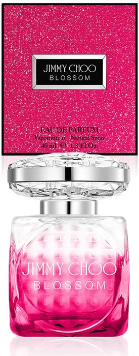 Jimmy Choo Blossom Eau de Parfum Spray, 1.3 oz.