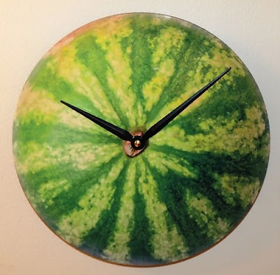 30 Cool and Creative Watermelon Inspired Designs (30) 23