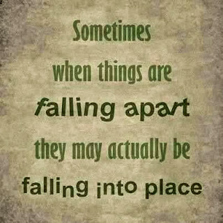 Quotes About Moving On 0140 3
