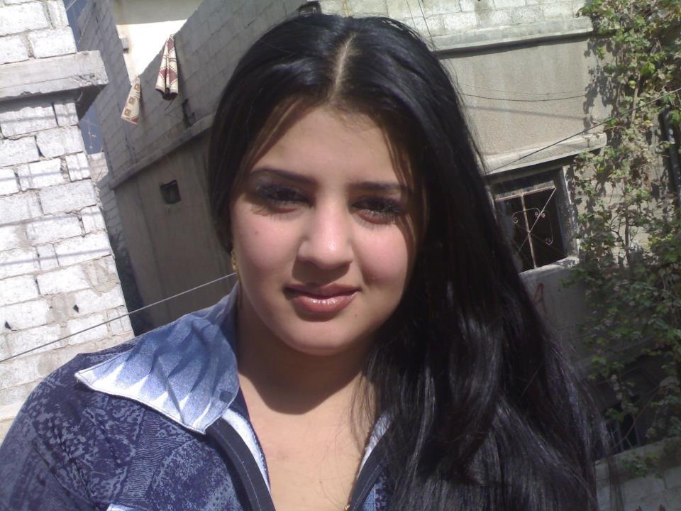 Samira Khan Peshawar | Girls Mobile Numbers