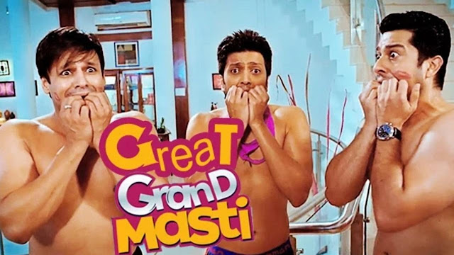 great-grand-masti-all-song-with-lyrics
