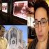"""Atty.Rivera: """"Fr. Katoliko Ka Ba Talaga o Sadyang Mangmang Lang? Kasi Sa Totoo lang, Kayo ang Duwag sa Pagbabago."""""""