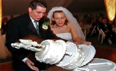 Wedding Fails Compilation 2016