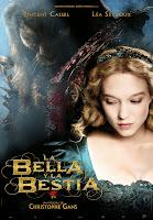 La bella y la bestia (2014) online y gratis
