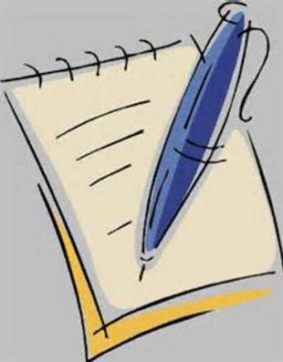 Pengertian  Teks Cerita Fiksi, Jenis, Unsur, Struktur, dan Kaidahnya
