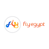 Fly Egypt Careers | Admin Assistant - Contracts & Proc