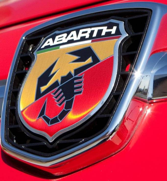 The History Of Abarth