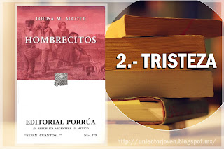 https://porrua.mx/libro/GEN:9789700758824/hombrecitos/louisa-may-alcott/9789700758824
