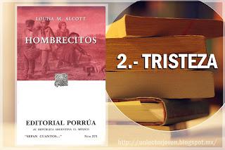 https://porrua.mx/libro/GEN:9789700758824/hombrecitos/louisa-may-alcott/9789700758824