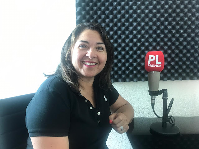 Emprendedores y la crisis social - Ardd Podcast 581
