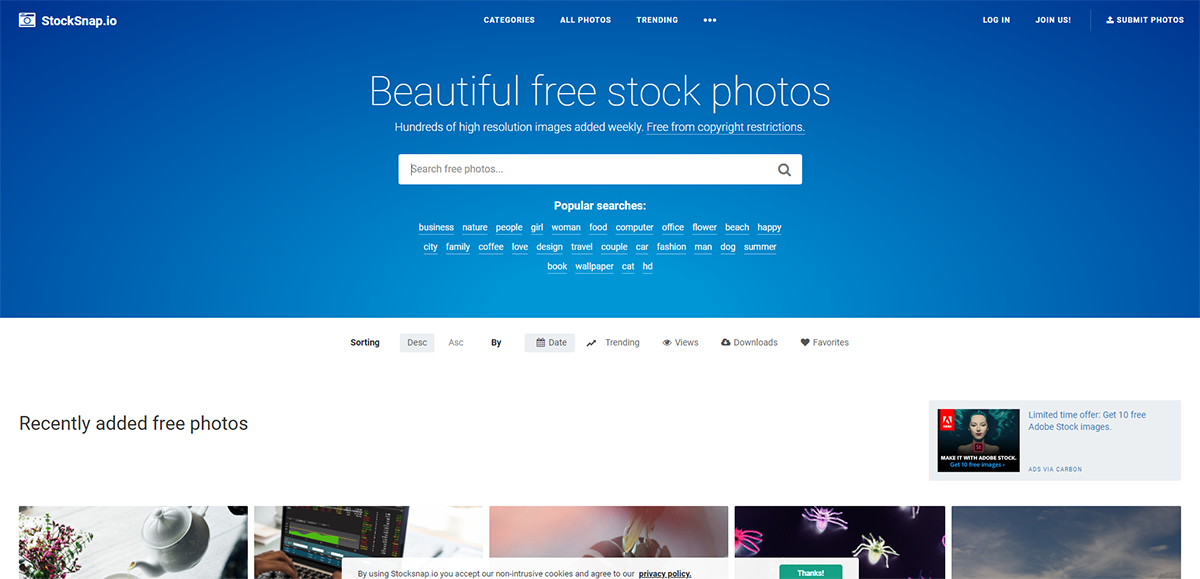Royalty Free Images, public domain images free