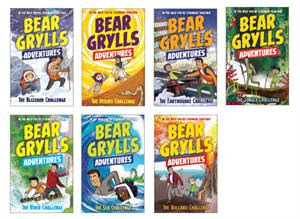 Polar Bear Books and Activities for Kids