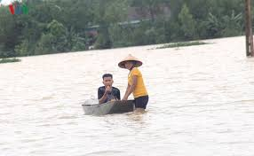 Typhoon Son Tinh