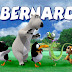 Download Video Bernard Bear Backkom Lengkap