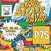Davao, Get Ready for National Book Store's Book Binge Bazaar!