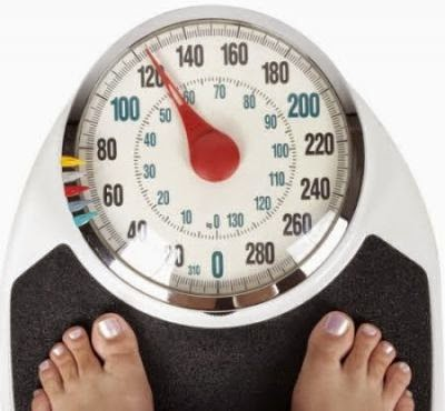 Perut yang kurus namun berisi ialah idaman bagi sebagian besar laki-laki dikala ini Tips Diet Sehat Menurunkan Berat Badan