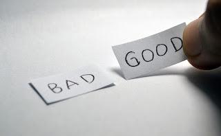 dobro i zło