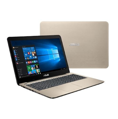ASUS X750JB Qualcomm Atheros WLAN New