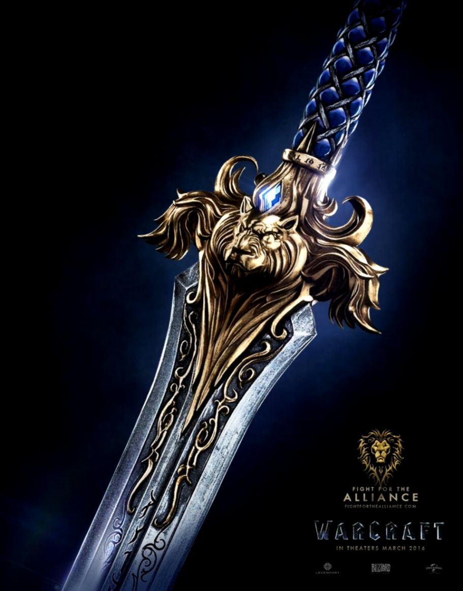 World Of Warcraft Iphone Wallpaper Important Wallpapers