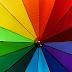 Elegir el color correcto para nuestra marca o imagen