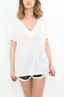 tricou_zara_femei2