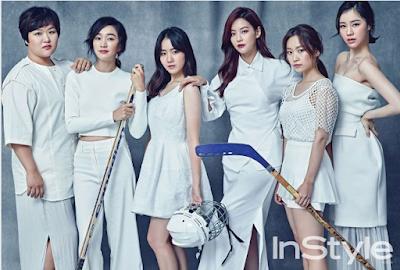 Sinopsis Film Korea Terbaru : Run Off (2016)