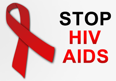 Tanda Tanda Orang Yang Terkena HIV Aids, Yang Harus Anda Ketahui