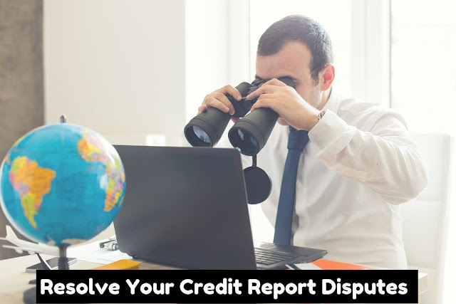 Resolve%2BCredit%2BCard%2BReport