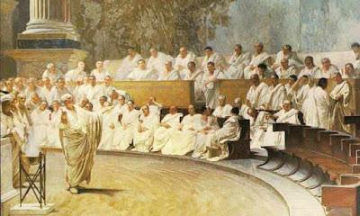 Αυτή είναι η Επαναστατική Τεχνική των Αρχαίων Ελλήνων για να Αποκτήσετε Σούπερ Μνήμη