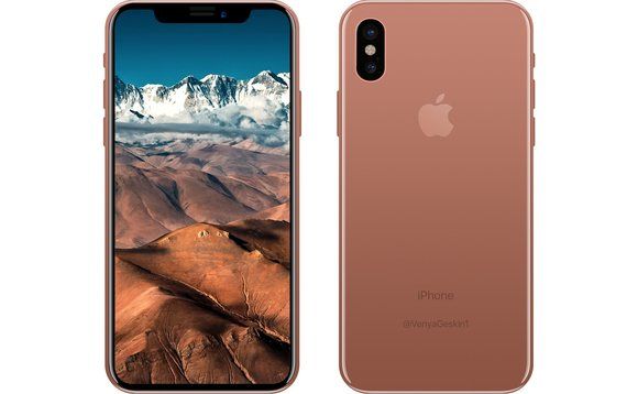 iphone x iphone 8 2018 سعر ومواصفات