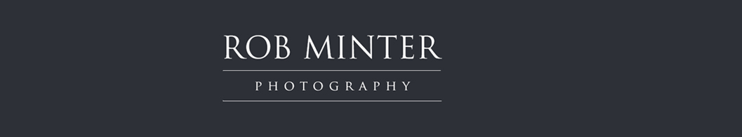 Rob Minter Photography