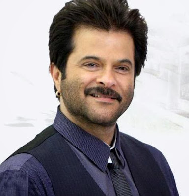 Anil Kapoor Wiki, Height, Weight, Age, Wife, Family and Biography