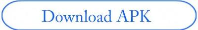 https://drive.google.com/file/d/1pPlVFWQvXfq3TRSqV3diGg9fVXpGJy_K/view?usp=drivesdk