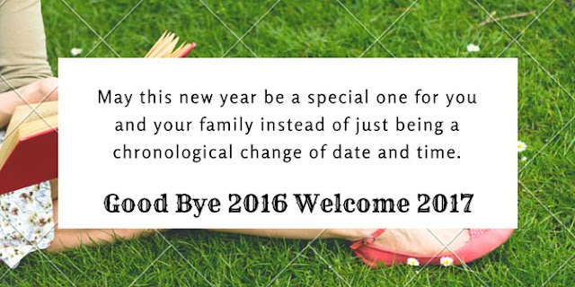 Good-Bye-2016-Welcome-2017