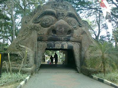 akcayatour.com, Travel Bangkalan Malang, Travel Malang Bangkalan