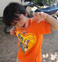 sampulkasetanak.blogspot.com