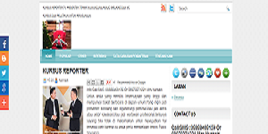 Website Murah, Jasa Buat Website Murah