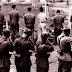 La orgía de fusilamientos del verano del 39 en Madrid