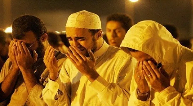 8 Doa-Doa di Bulan Ramadhan yang Bisa Kita Maksimalkan Sebaik Mungkin