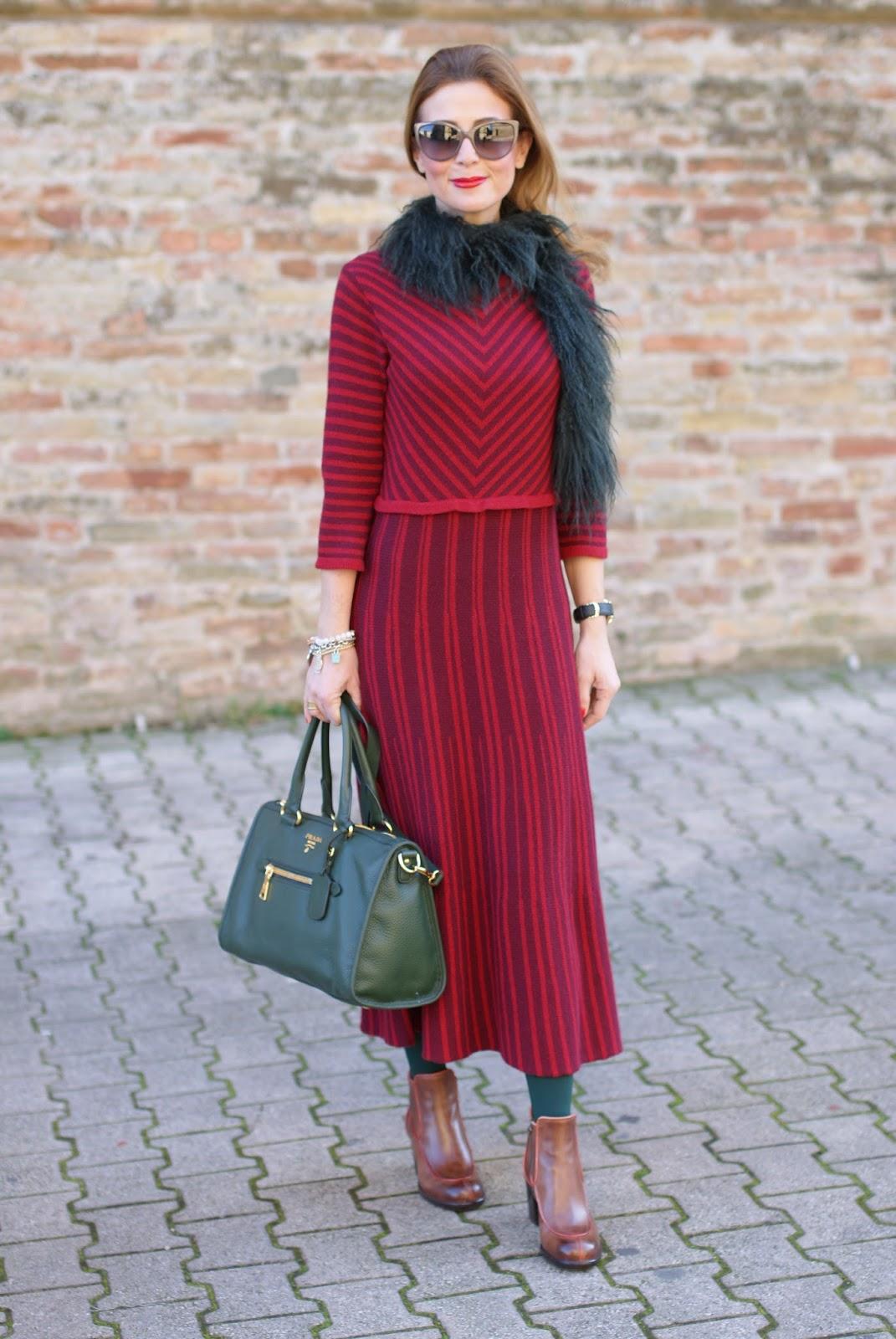 Fashion or vintage or interesting